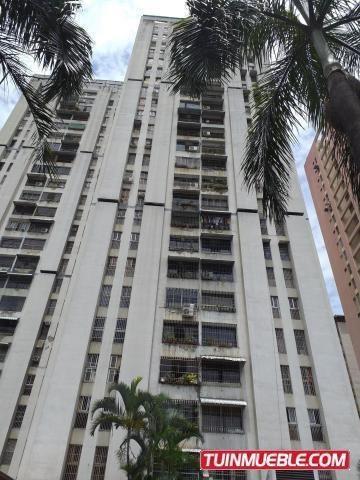 Apartamentos En Venta 19-10969 Josefina Caro 04241566697