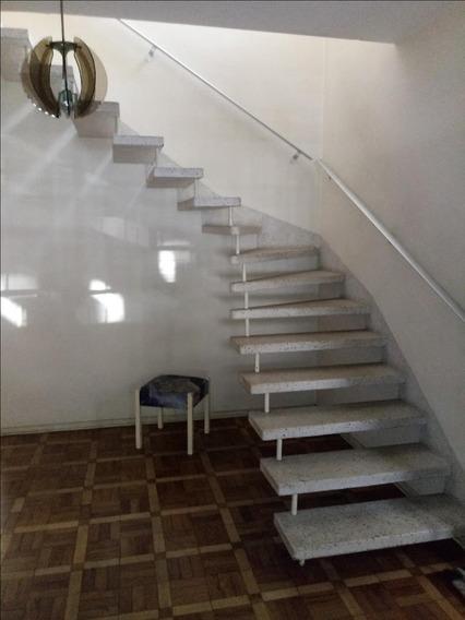 Casa Em Campo Belo, São Paulo/sp De 178m² 3 Quartos À Venda Por R$ 800.000,00 - Ca302444