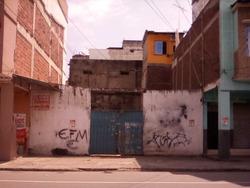 Venta De Terrenos Guayaquil Centro Sur Usado Mercado Libre Ecuador