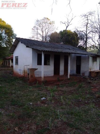 Chácaras_sítios_fazendas Para Venda - 13650.6060