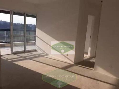 Apartamento À Venda, 68 M² Por R$ 734.205,00 - Chácara Santo Antônio (zona Sul) - São Paulo/sp - Ap4274