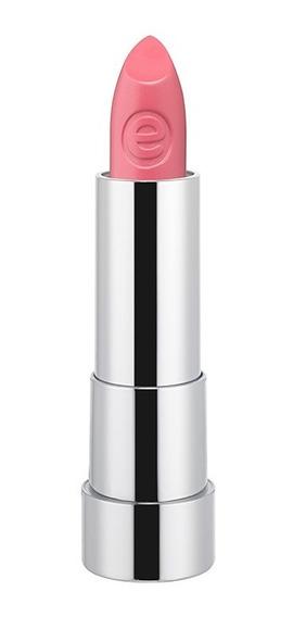 Essence Labial Cremoso Lipstick En Barra All About Capcake