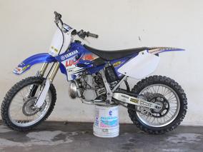 Yamaha 250 Yz 250