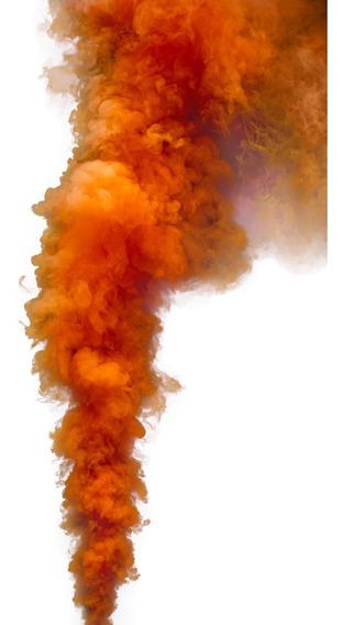 Super Kit Fumaças Em Png (smoke Bomb )
