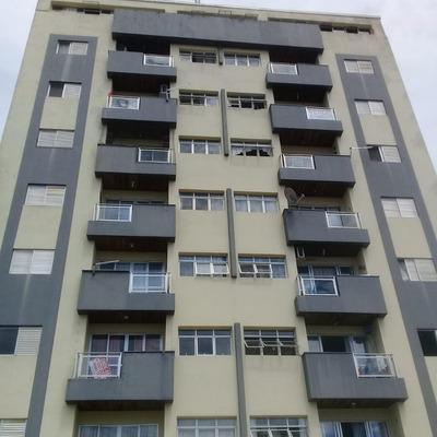 Apartamento Em Perola, Itapoá/sc De 71m² 2 Quartos À Venda Por R$ 240.000,00 - Ap176472