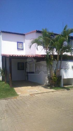Casa En Venta En Joyas Del Marquez, Acapulco
