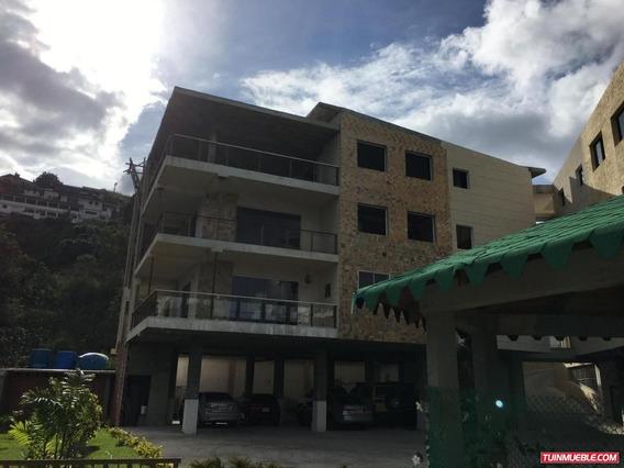 Apartamentos En Venta Cod 18-8670 A G Rent A House La Boyera