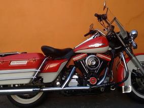 Harley-davidson Road