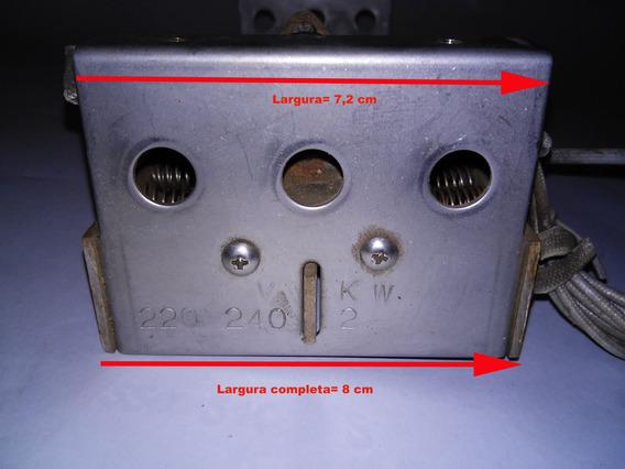 Resistência Da Secadora Minilab Noritsu 1501z