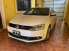 Volkswagen Jetta 2.5 Sport Tiptronic At