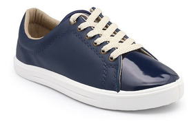 Tênis Looshoes Indigo 303