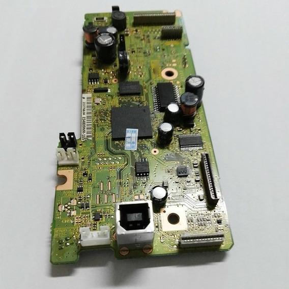 Placa Principal Epson L355
