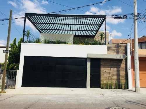 Casa Sola En Venta Villas Del Campestre