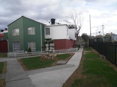 Se Vende Casa Conjunto Soacha Cundinamarca