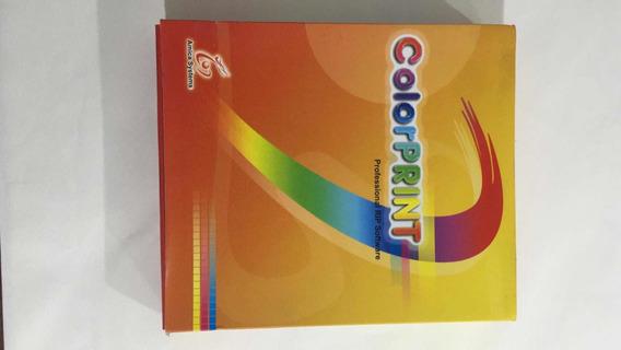 Colorprint 2.0 Com Usb Key