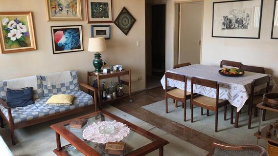 Apartamento Com 3 Dormitórios À Venda, 159 M² Por R$ 450.000,00 - Vila Adyana - São José Dos Campos/sp - Ap5267