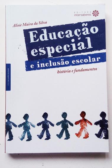 Livros Sobre Educação / Ensino / Física / Matemática