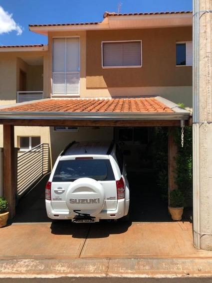 Casa Em Jardim Eldorado, Sertãozinho/sp De 74m² 2 Quartos À Venda Por R$ 330.000,00 - Ca576663