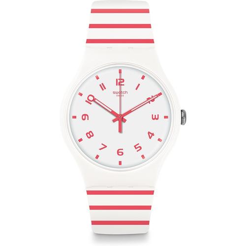 Relógio Swatch Redure - Suow150