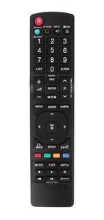 Control Remoto Universal E Inteligente Para Tv