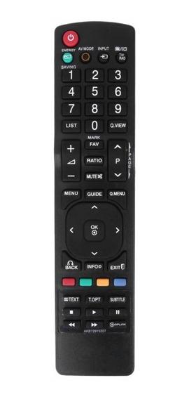 Controle Remoto Universal Tv Controle Remoto Sem Fio