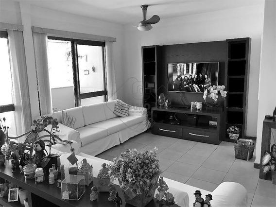 Apartamento À Venda (jardim Irajá) - Ribeirão Preto/sp. - Ap2960