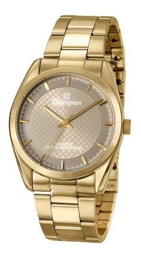 Relógio Champion Feminino Cn29525c