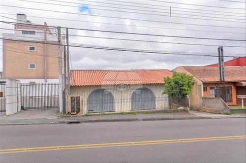Terreno - Comercial/residencial - 153032