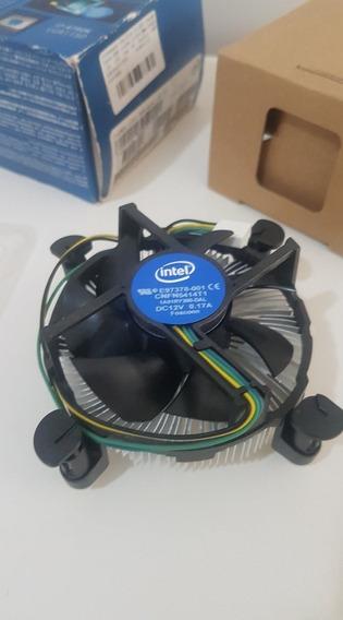 Cooler Intel Original Soquete 1150