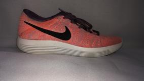 Zapatos Deportivos Nike De Dama Importados Usa