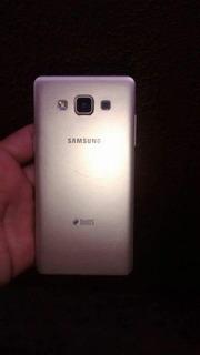 A5 2016 Samsung