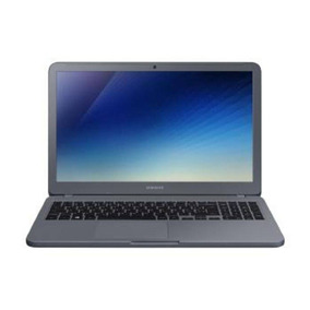 Notebook Samsung Core I3-7020u 4gb 1tb 15.6s E30 Vitrine