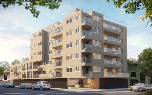 Apartamento Bella Vista Alquiler 2 Dormitorios Agraciada Y Salvador Garcia Pintos Penthouse Garaje