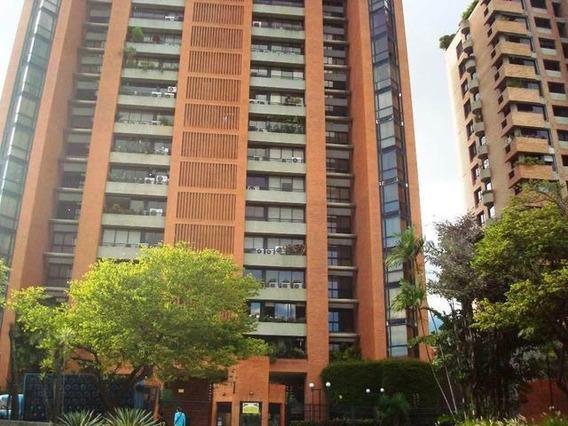 Apartamento #20-11593 Nathalie Contramaestre 04242314211