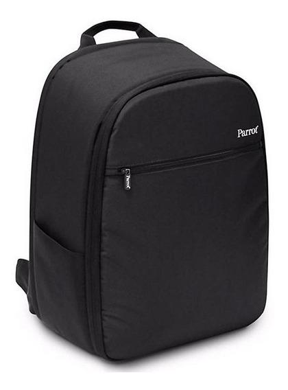 Mochila Bebop 2 Fpv Backpack
