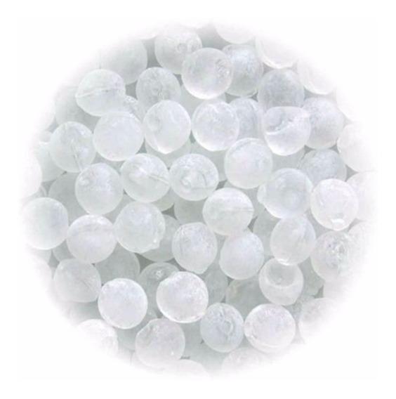 Sal Polifosfato Anti Sarro Siliphos P/filtro Alemana X 1kg