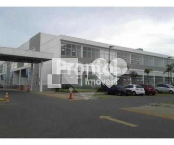 Galpão-porto Alegre-são João | Ref.: 28-im418504 - 28-im418504