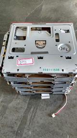 Mecanismo Buster Dvd Hbd9260 Ou 9200 Etc