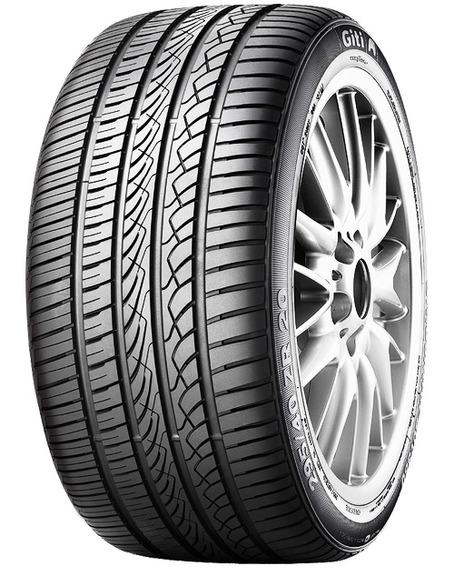 Cubierta Neumático Giti 275/45 Zr19 108/y-xl