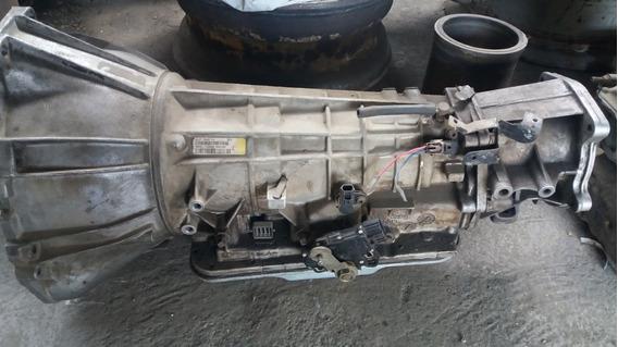 Repuestos Usados Para Ford Explorer Sport Wagon 2005