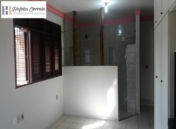 Casa - Ca00205 - 2317091