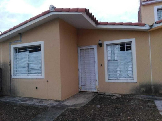 Casa En Villa Heroica