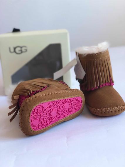 Bota Ugg Original Bebé