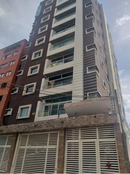 Se Vende Apartmento En La Soledad 04241765993