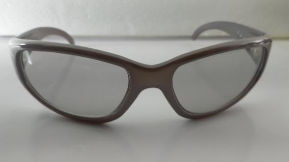 Óculos #solar Metal #vintage #forum Ev-8517c5