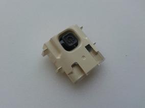 Tecla Sensor Infra Tv Lg Ebr7835130