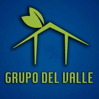 Espectacular Loteo Frente Al Lago!! Villa Quillinzo!! $59000