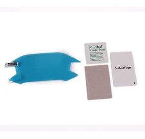 Película Protetora Para Painel Honda Cb500x Cbr500 Cbr500f