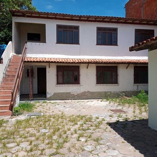 Vendo Casa Arraial Do  Cabo