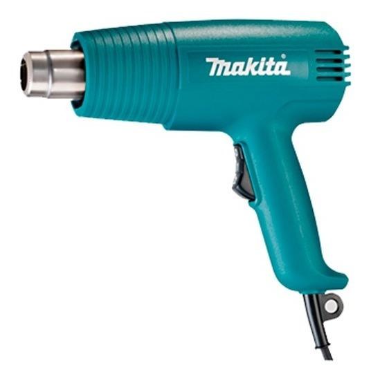 Hg5010 Pistola Calor Makita 300 A 500 Grados